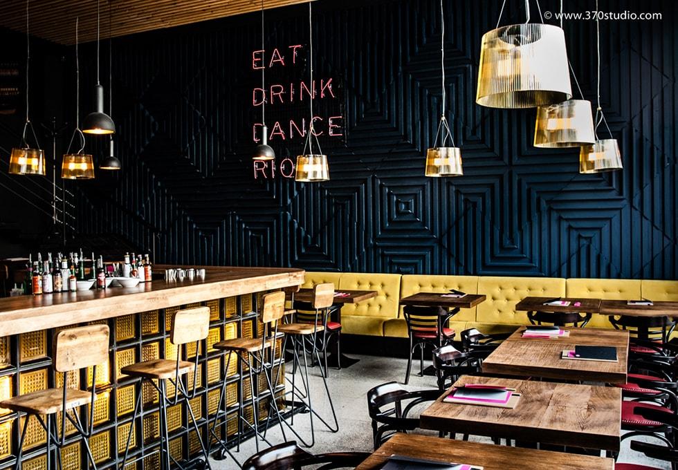 projekt-restauracji-warszawa-9