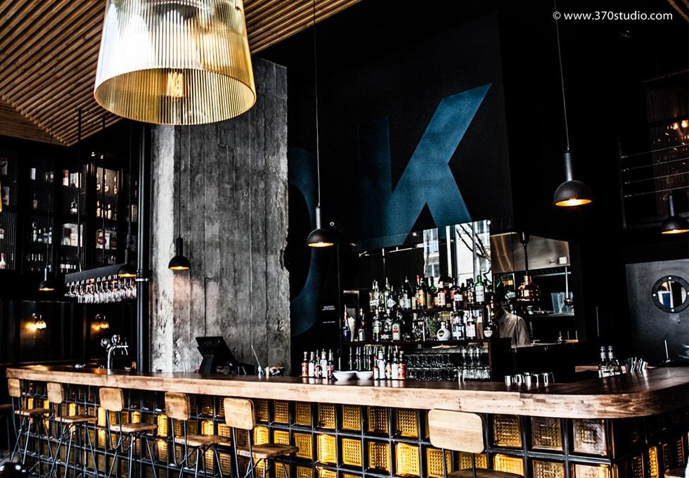 projekt-restauracji-warszawa