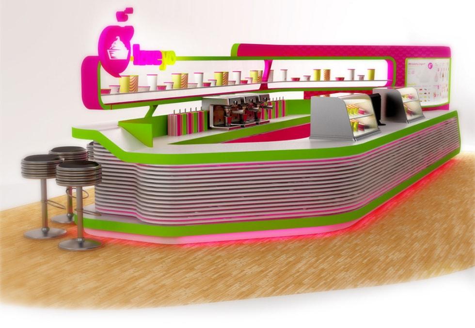 projekt-stoiska-sprzedazowego-wyspy-3