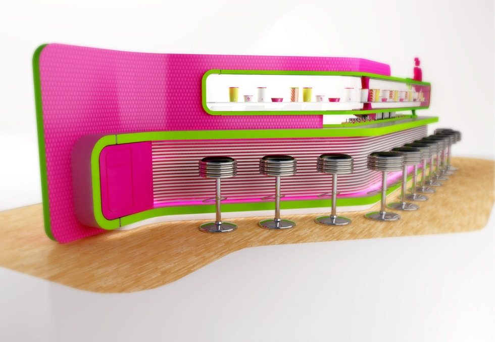projekt-stoiska-sprzedazowego-wyspy-4