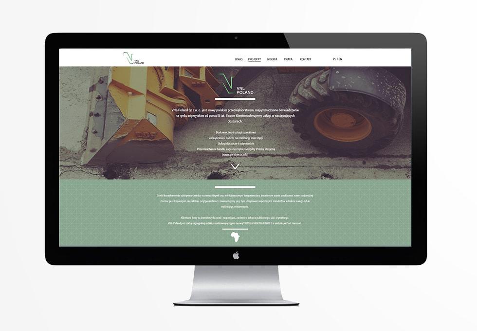 projekt-strony-www