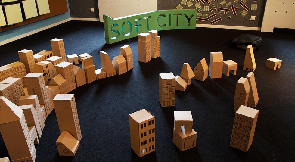 projekt-swietlicy-miastoklocki-8