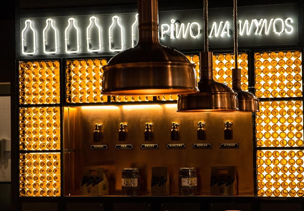 projekt-wnętrz-restauracji-warszawa-12