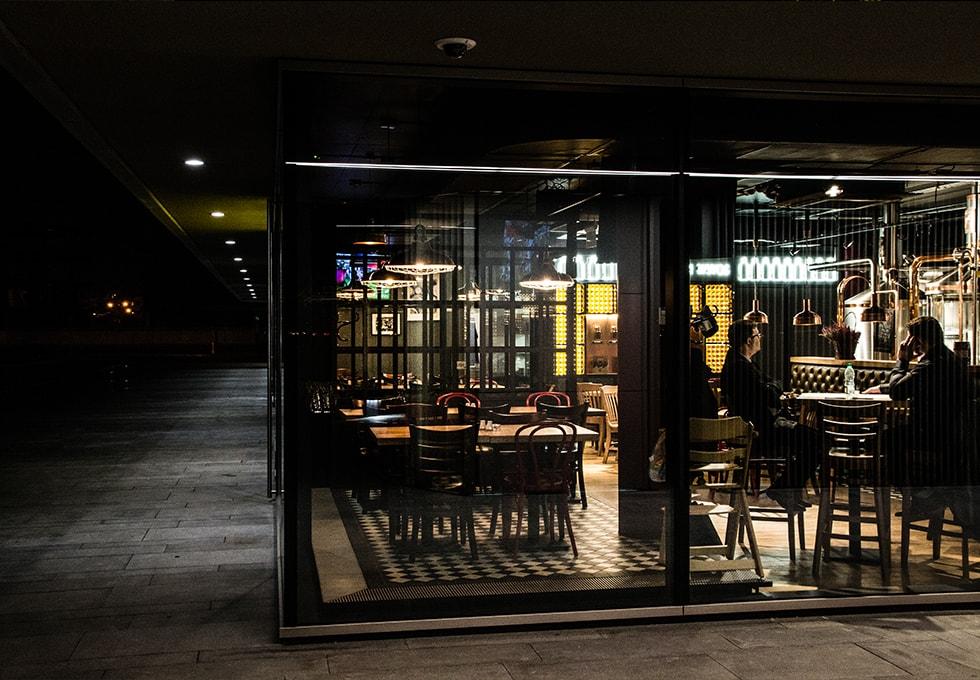 projekt-wnętrz-restauracji-warszawa-14