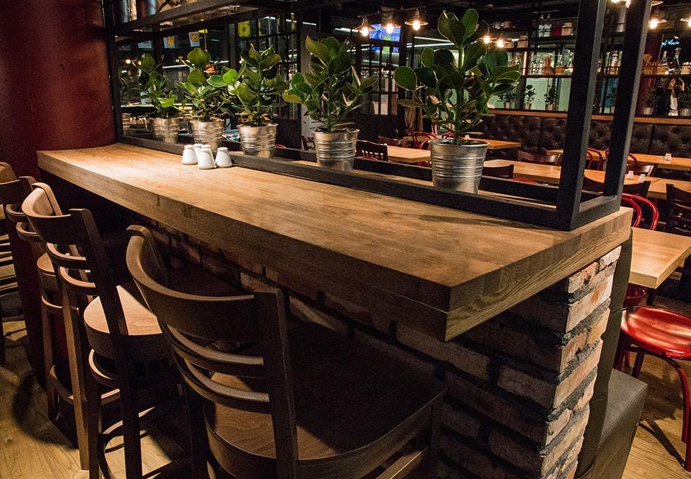 projekt-wnętrz-restauracji-warszawa-8