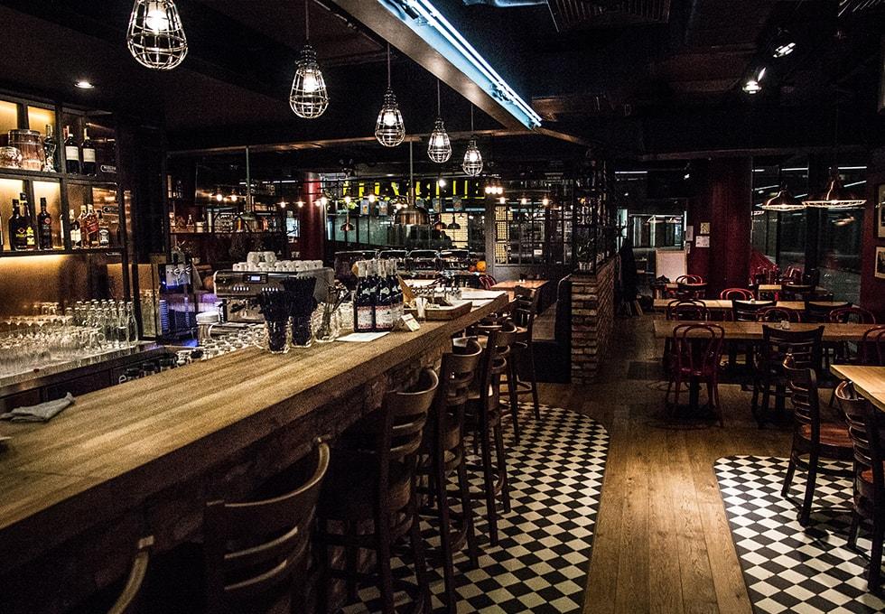 projekt-wnętrz-restauracji-warszawa-9