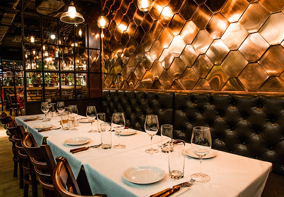 projekt-wnętrz-restauracji-warszawa-1