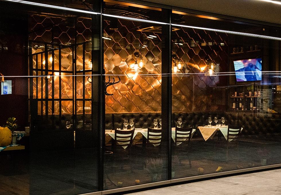 projekt-wnętrz-restauracji-warszawa-11