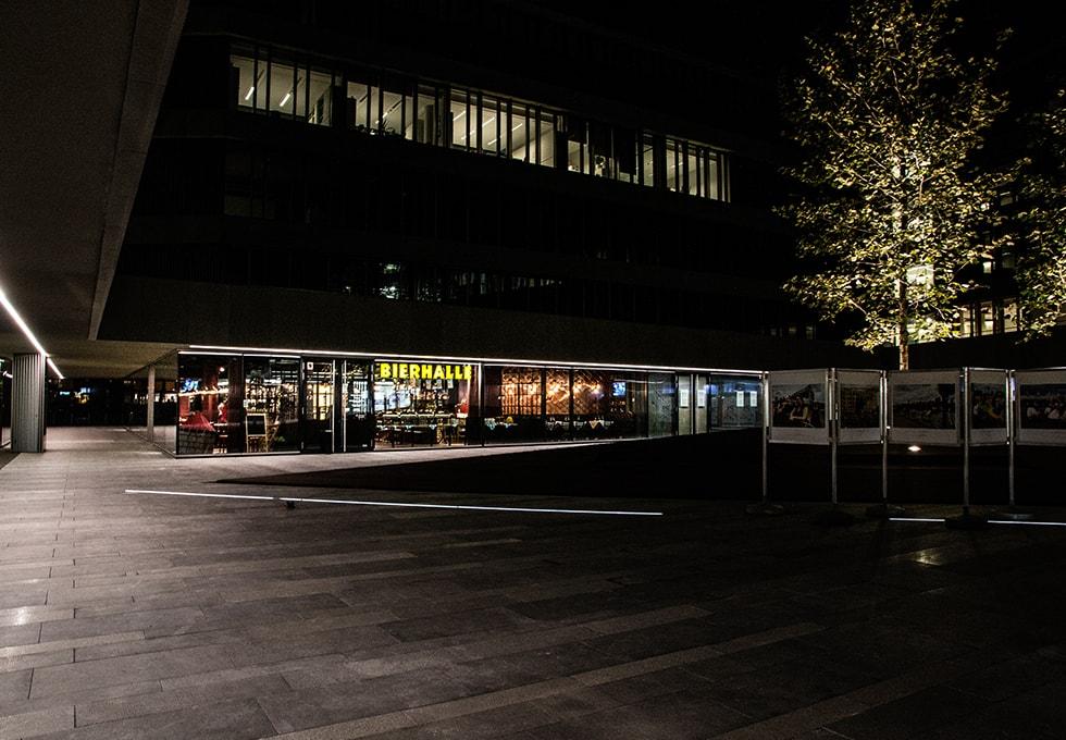 projekt-wnętrz-restauracji-warszawa-11a