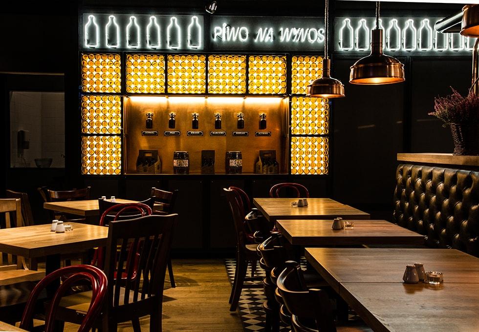 projekt-wnętrz-restauracji-warszawa-2
