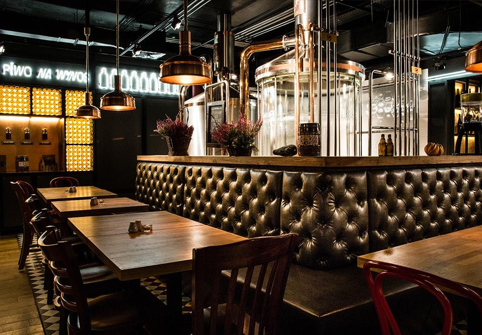 projekt-wnętrz-restauracji-warszawa-3