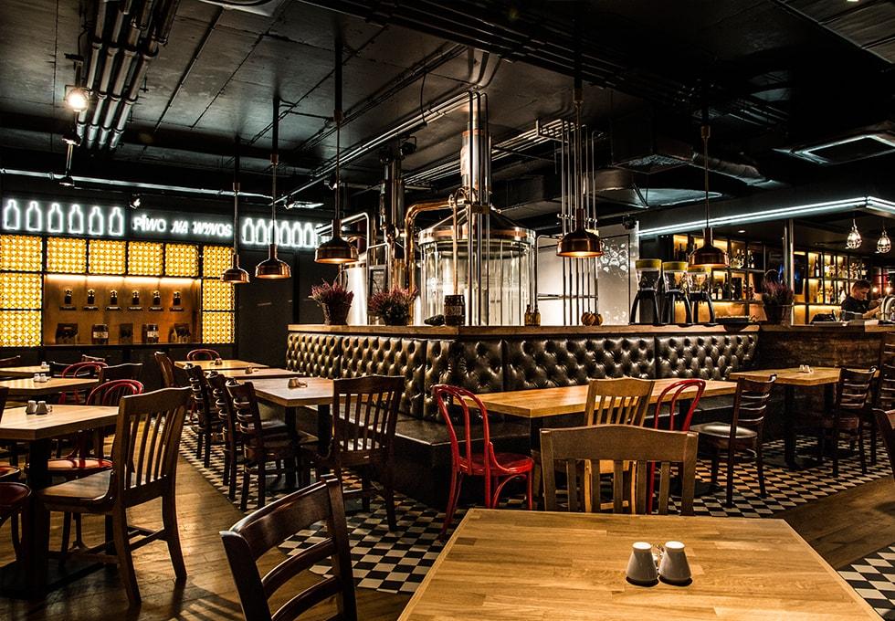 projekt-wnętrz-restauracji-warszawa-4