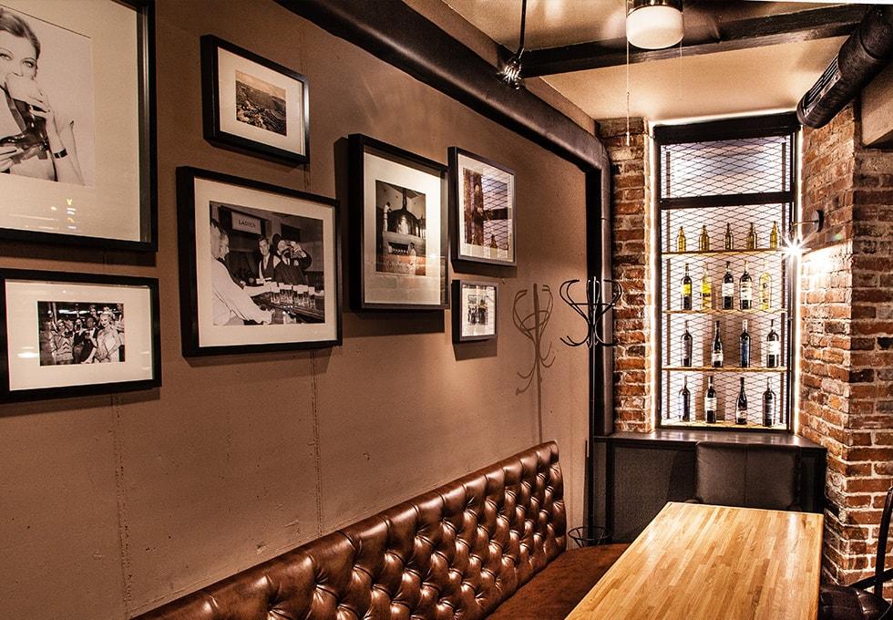 projekt-wnetrz-restauracji-branding-12