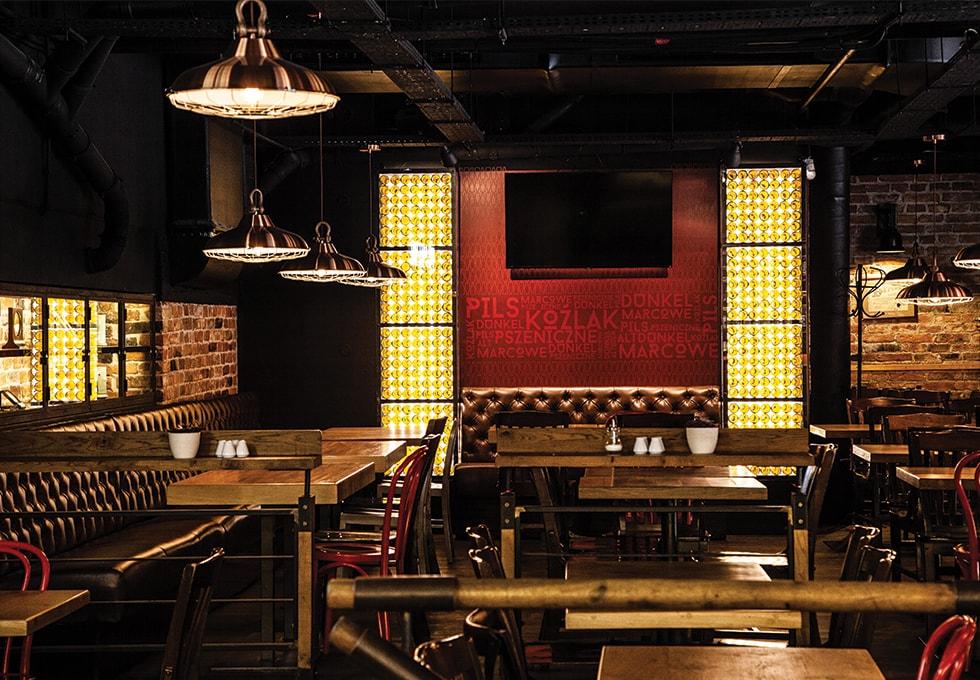 projekt-wnetrz-restauracji-branding-3