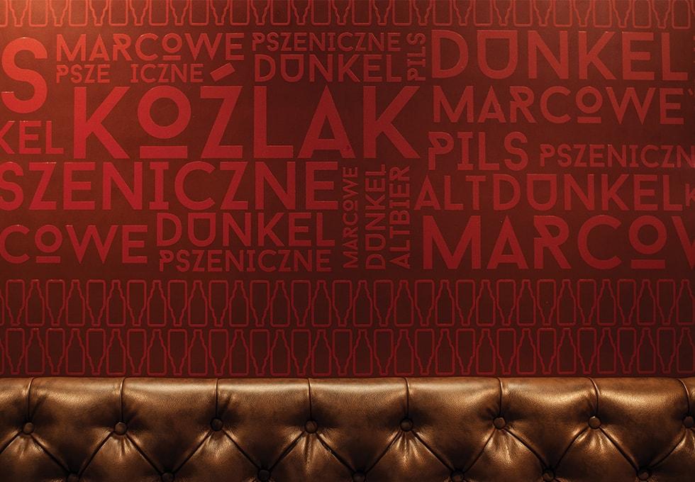 projekt-wnetrz-restauracji-branding-4