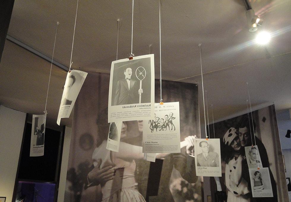 projekt-wystawy-tango-1