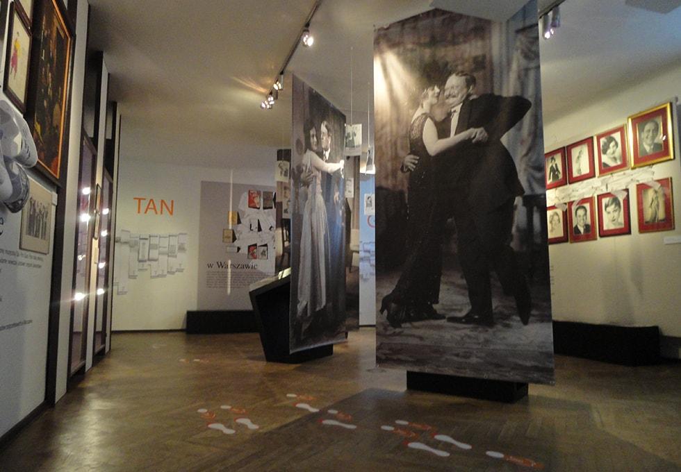 projekt-wystawy-tango-3
