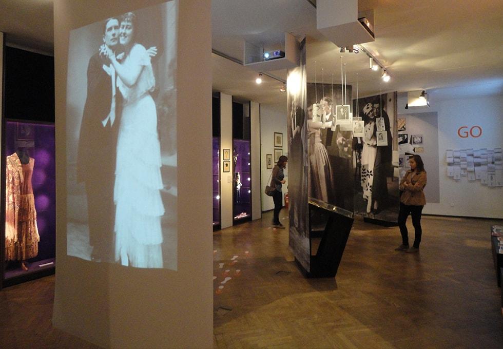 projekt-wystawy-tango-4