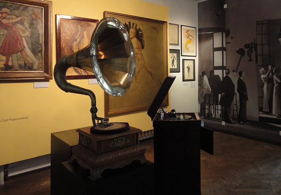 projekt-wystawy-tango-6
