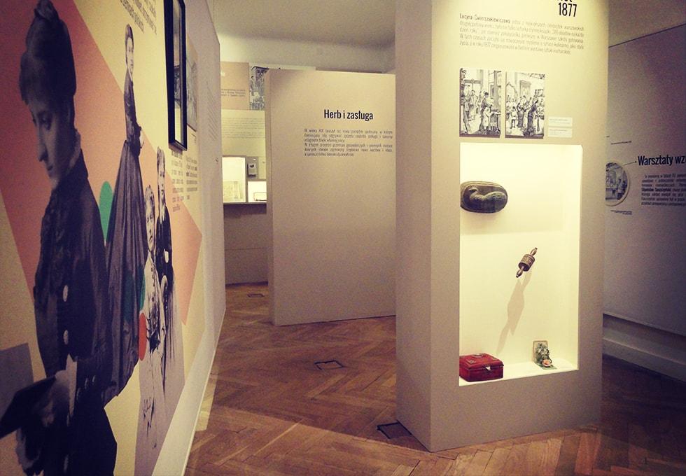 projekt-wystawy-warszawiak-1
