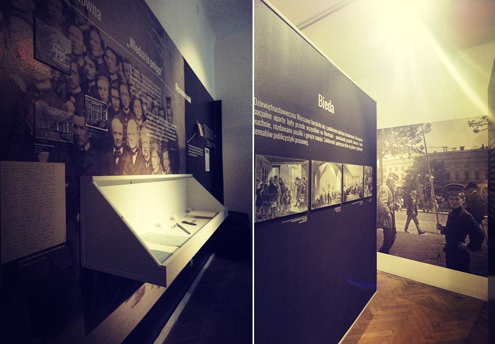 projekt-wystawy-warszawiak-10