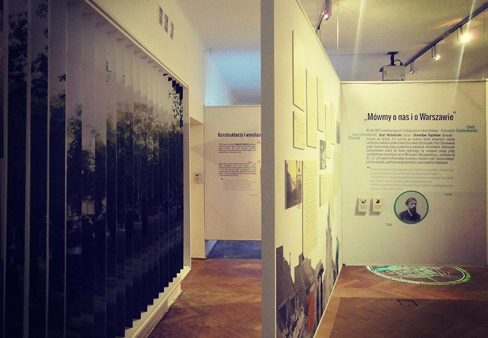 projekt-wystawy-warszawiak-11