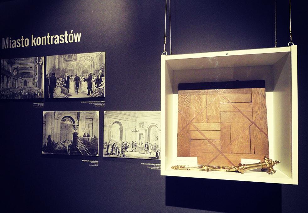 projekt-wystawy-warszawiak-12
