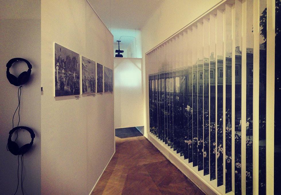 projekt-wystawy-warszawiak-5