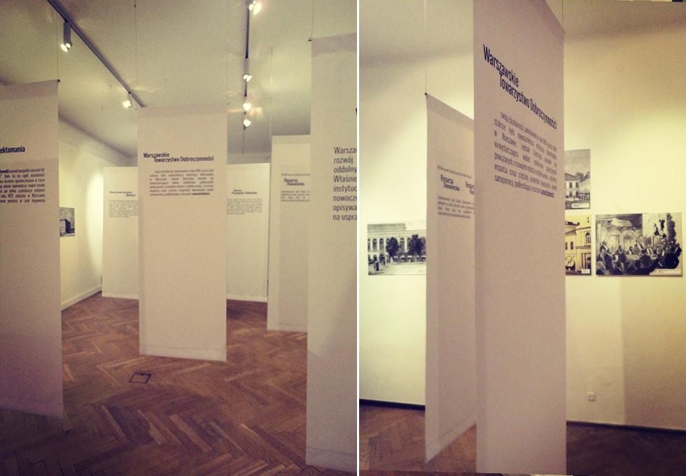 projekt-wystawy-warszawiak-6