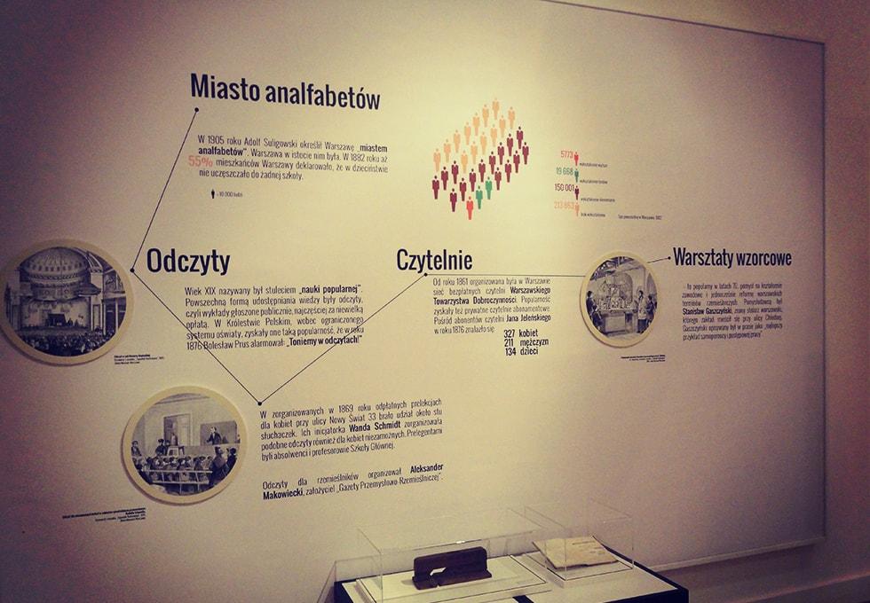 projekt-wystawy-warszawiak-7