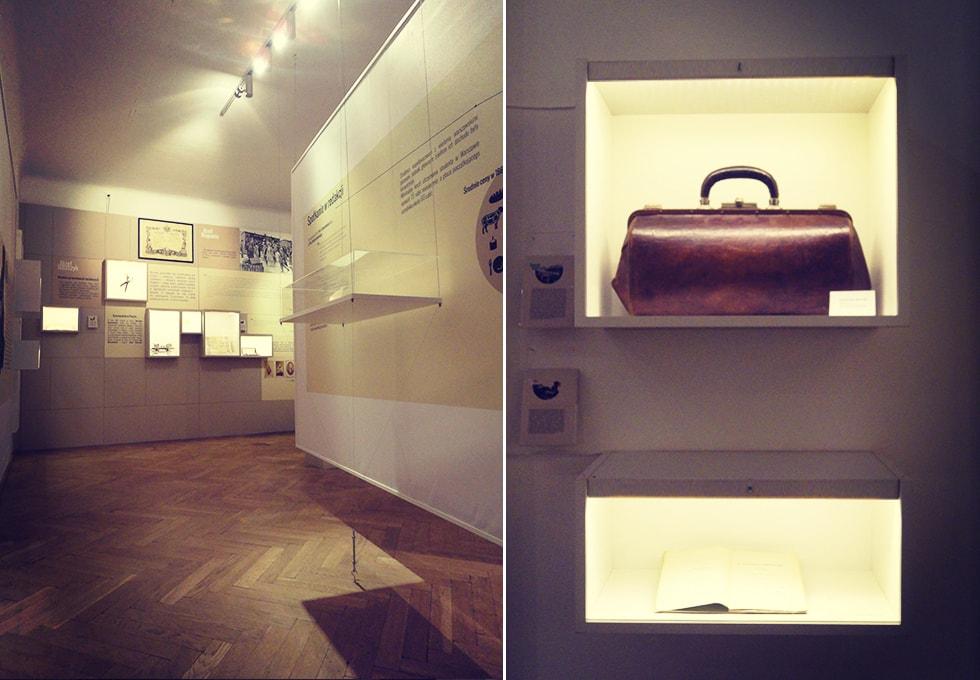 projekt-wystawy-warszawiak-8